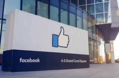 Facebook announces Corona Bonus worth $1000 for each of its employees